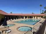 69333 Palm Canyon Drive - Photo 20