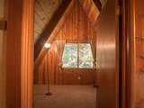 54751 Falling Leaf Drive - Photo 15