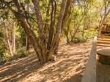 54751 Falling Leaf Drive - Photo 22