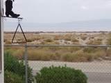 336 Sea View Drive - Photo 24