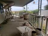 336 Sea View Drive - Photo 7