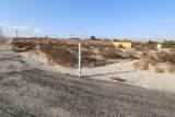 001 Barrel Cactus Road - Photo 3