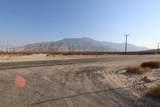 001 Barrel Cactus Road - Photo 4