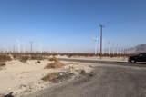 001 Barrel Cactus Road - Photo 5