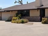 56761 Bonanza Drive - Photo 7