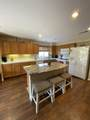 38161 Cima Mesa Drive - Photo 10