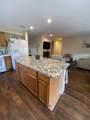 38161 Cima Mesa Drive - Photo 12