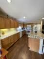 38161 Cima Mesa Drive - Photo 13