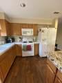 38161 Cima Mesa Drive - Photo 14