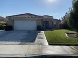 38161 Cima Mesa Drive - Photo 2
