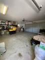 38161 Cima Mesa Drive - Photo 27