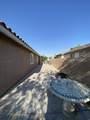 38161 Cima Mesa Drive - Photo 29
