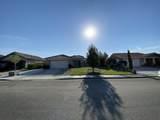 38161 Cima Mesa Drive - Photo 3