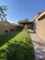 38161 Cima Mesa Drive - Photo 30