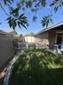 38161 Cima Mesa Drive - Photo 32