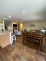 38161 Cima Mesa Drive - Photo 9
