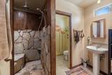 16500 Sweets Road - Photo 11