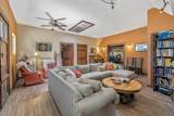 16500 Sweets Road - Photo 13