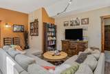 16500 Sweets Road - Photo 14
