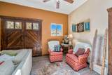 16500 Sweets Road - Photo 15