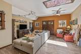 16500 Sweets Road - Photo 16