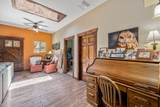 16500 Sweets Road - Photo 17