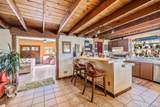 16500 Sweets Road - Photo 2