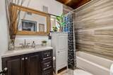 16500 Sweets Road - Photo 26