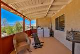 16500 Sweets Road - Photo 30