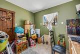 16500 Sweets Road - Photo 6