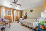 16500 Sweets Road - Photo 7