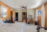 16500 Sweets Road - Photo 8