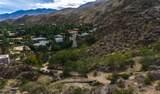 8 Ridge Road - Photo 4