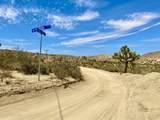 104 Bandera Road - Photo 35