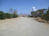 43 Jasmine Drive - Photo 3