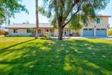 38250 Rancho Los Coyotes Drive - Photo 2