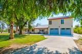 38250 Rancho Los Coyotes Drive - Photo 3