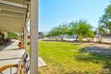 38250 Rancho Los Coyotes Drive - Photo 34
