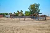 38250 Rancho Los Coyotes Drive - Photo 36