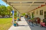 38250 Rancho Los Coyotes Drive - Photo 38