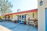 38250 Rancho Los Coyotes Drive - Photo 4