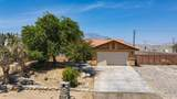 30601 Desert Palm Drive - Photo 1
