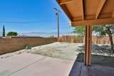 30601 Desert Palm Drive - Photo 38