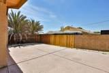 30601 Desert Palm Drive - Photo 40