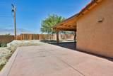 30601 Desert Palm Drive - Photo 41