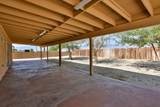 30601 Desert Palm Drive - Photo 44