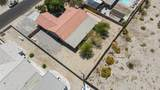 30601 Desert Palm Drive - Photo 50
