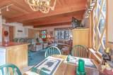 39324 Moab Lane - Photo 23