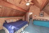 39324 Moab Lane - Photo 31
