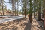 39324 Moab Lane - Photo 36